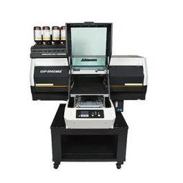 Mimaki UJF-3042 MkII EX UV LED Desktop Inkjet Printer